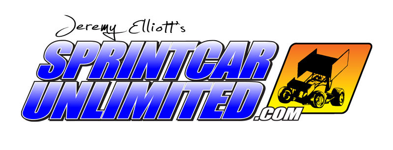 sprintcarunlimited.com